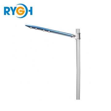 Solar LED Street Light with 3 Years Warranty